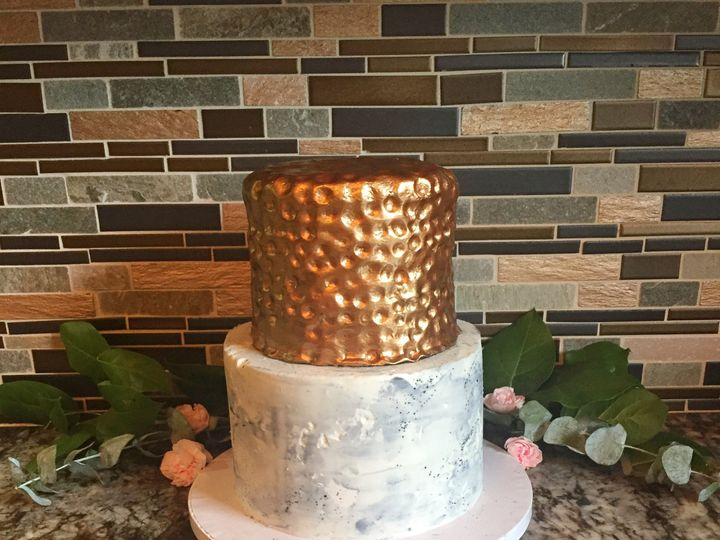 Tmx Img 5707 51 1003130 Tampa, FL wedding cake