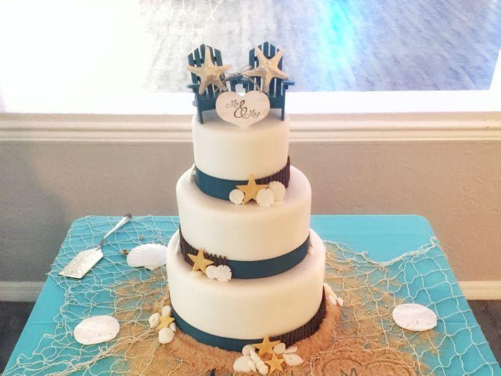 Tmx Img 5801 51 1003130 Tampa, FL wedding cake