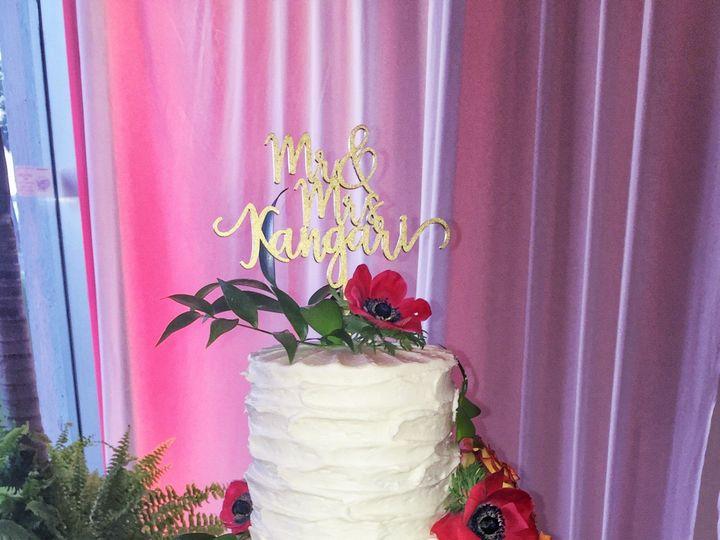 Tmx Img 6122 51 1003130 1573055974 Tampa, FL wedding cake