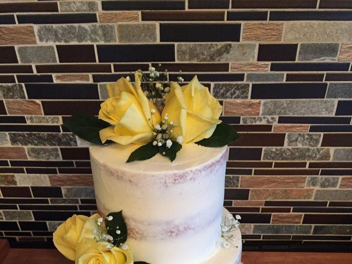 Tmx Img 6547 51 1003130 1565184025 Tampa, FL wedding cake