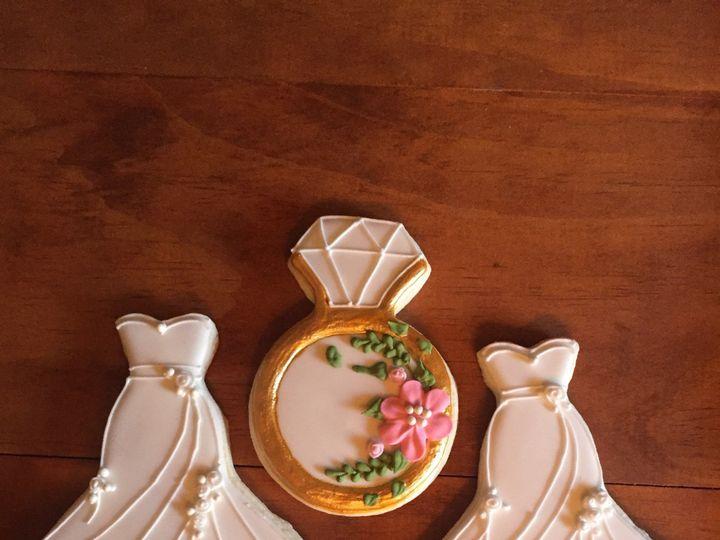 Tmx Img 7332 51 1003130 1573055973 Tampa, FL wedding cake