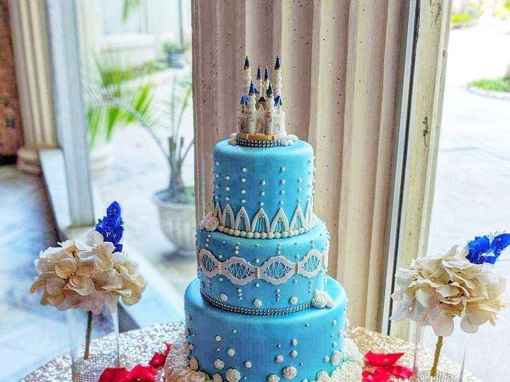 Tmx Img 7450 51 1003130 1573055970 Tampa, FL wedding cake