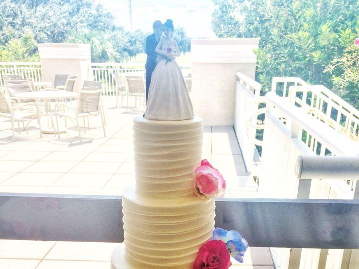 Tmx Img 7482 51 1003130 1573055980 Tampa, FL wedding cake