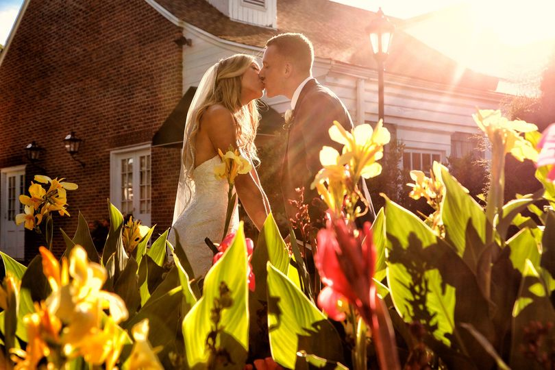 weddingwire coverpic 51 3130 1559859491