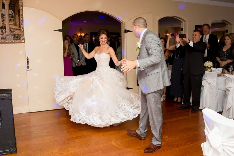 Myles studio photography inc. hair: adorn salonmake up: linda gallogown: bridal suite of...