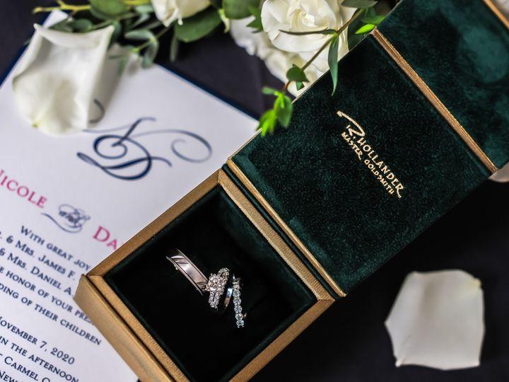 Tmx 0005 51 1013130 160926157512818 White Plains, NY wedding planner