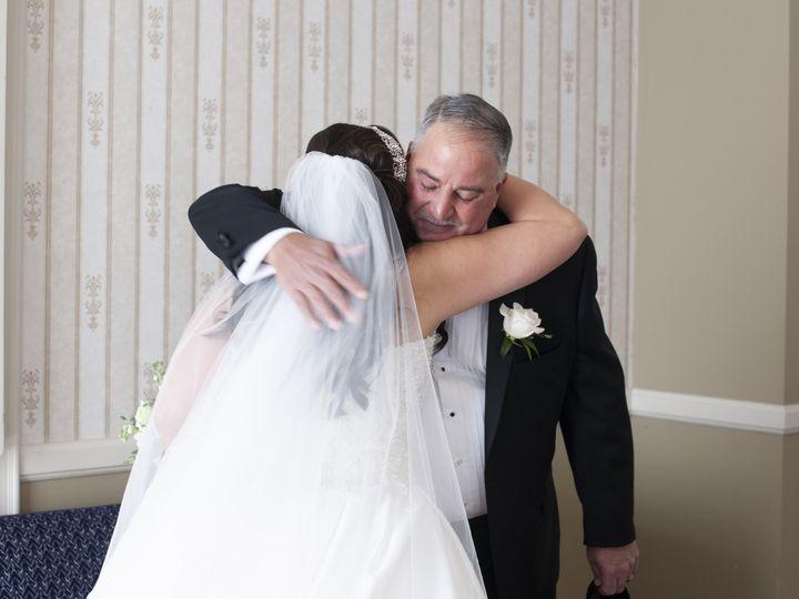 Tmx 0160 51 1013130 160926157193440 White Plains, NY wedding planner