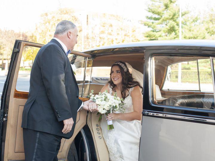 Tmx 0389 51 1013130 160926158073952 White Plains, NY wedding planner