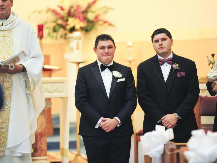 Tmx 0443 51 1013130 160926157688090 White Plains, NY wedding planner
