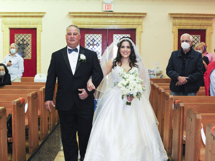 Tmx 0450 1 51 1013130 160926159243039 White Plains, NY wedding planner