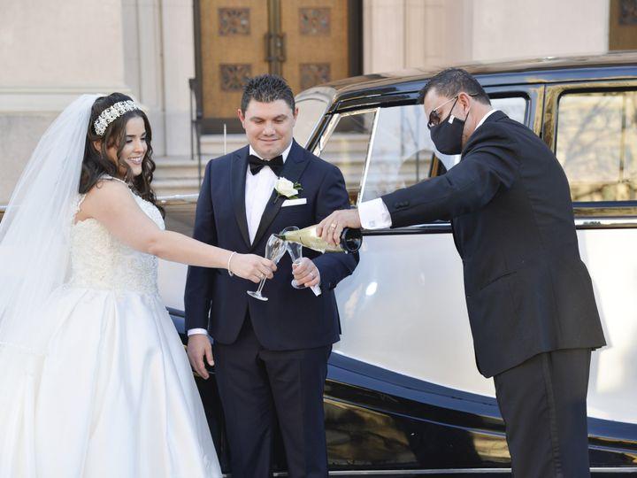 Tmx 0799 51 1013130 160926160430258 White Plains, NY wedding planner