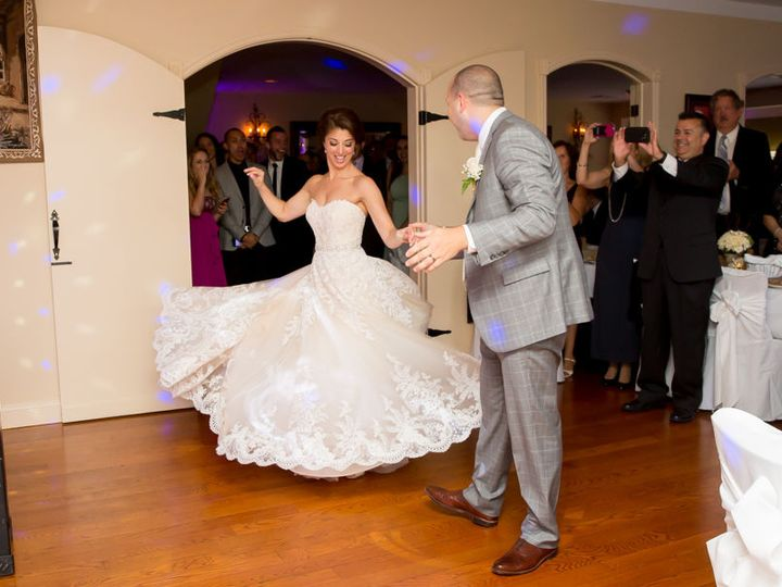 Tmx 1533662126 171380dca5f8e27e 1533662125 Eecf04449efd72cd 1533662124355 6 IMG 0721 White Plains, NY wedding planner