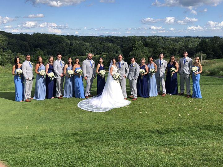 Tmx 1533662144 E4cbafbed554bddf 1533662142 B73b6c6b5b7bd272 1533662141573 8 IMG 2592 White Plains, NY wedding planner