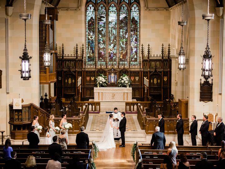 Tmx Aj 0963 51 1013130 160926206187407 White Plains, NY wedding planner