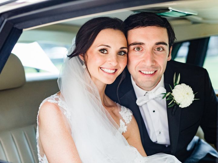 Tmx Aj 1190 1 51 1013130 160926206028588 White Plains, NY wedding planner
