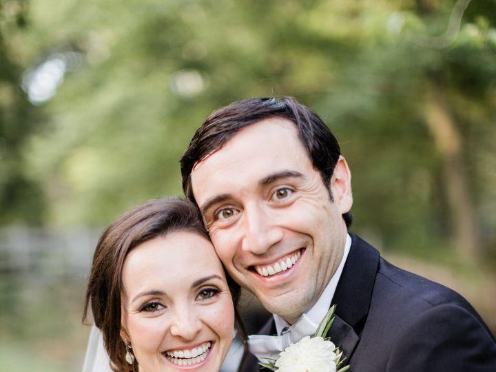 Tmx Aj 1387 51 1013130 160926205937564 White Plains, NY wedding planner
