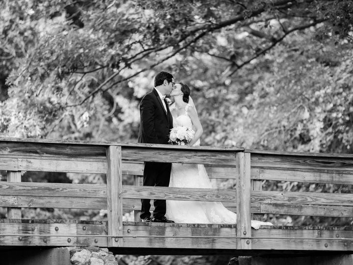 Tmx Aj 1415 51 1013130 160926206215678 White Plains, NY wedding planner