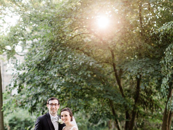Tmx Aj 1421 51 1013130 160926206380874 White Plains, NY wedding planner