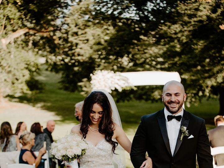 Tmx Img 5259 51 1013130 160926182177913 White Plains, NY wedding planner