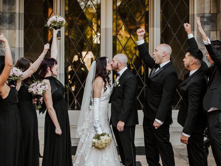 Tmx Img 5630 51 1013130 160926182111339 White Plains, NY wedding planner