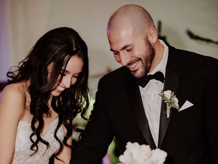 Tmx Img 5675 51 1013130 160926182021301 White Plains, NY wedding planner