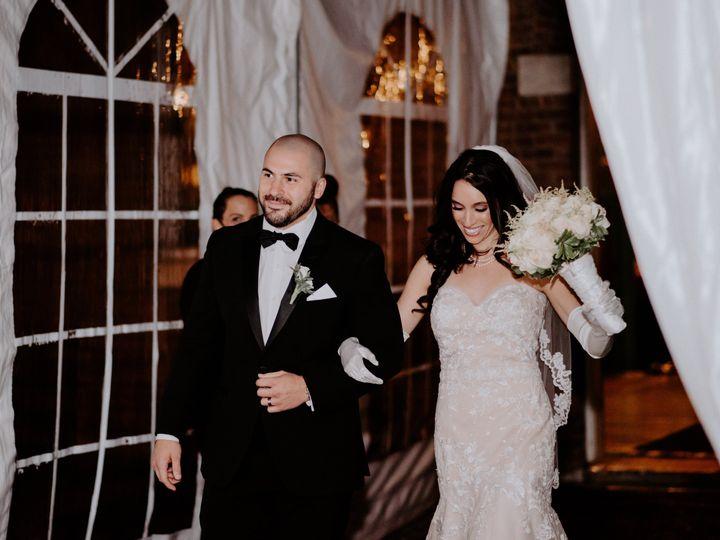 Tmx Img 5691 51 1013130 160926182657495 White Plains, NY wedding planner