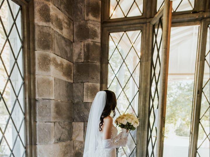 Tmx Img 5808 51 1013130 160926182825323 White Plains, NY wedding planner