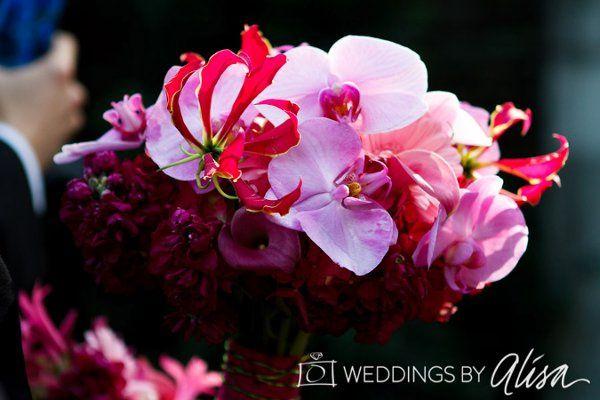 WEDDINGSBYALISA3764