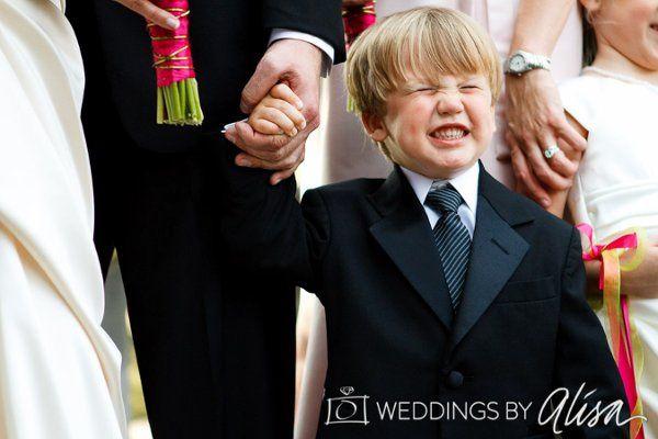 WEDDINGSBYALISA3724