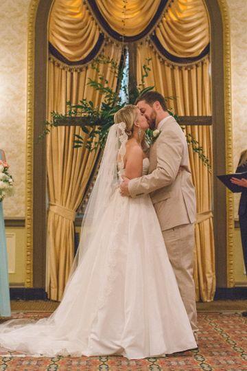 munroe snipes wedding a darling day 33