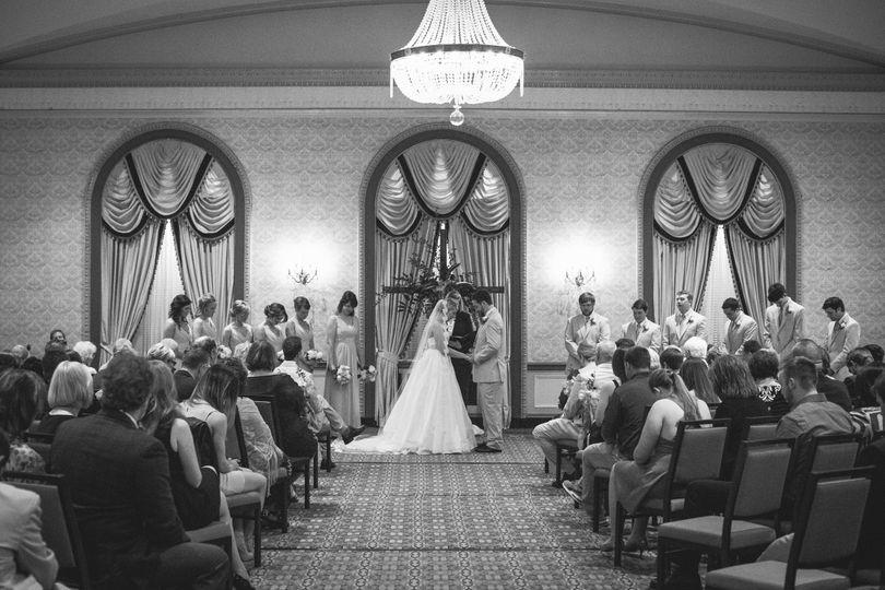 munroe snipes wedding a darling day 298