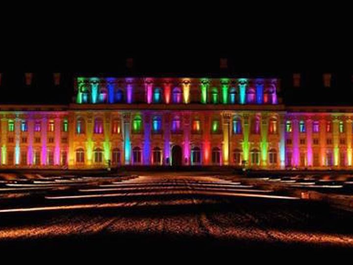 Tmx 1485896673094 Lightdrop Rainbow Littleton, MA wedding dj