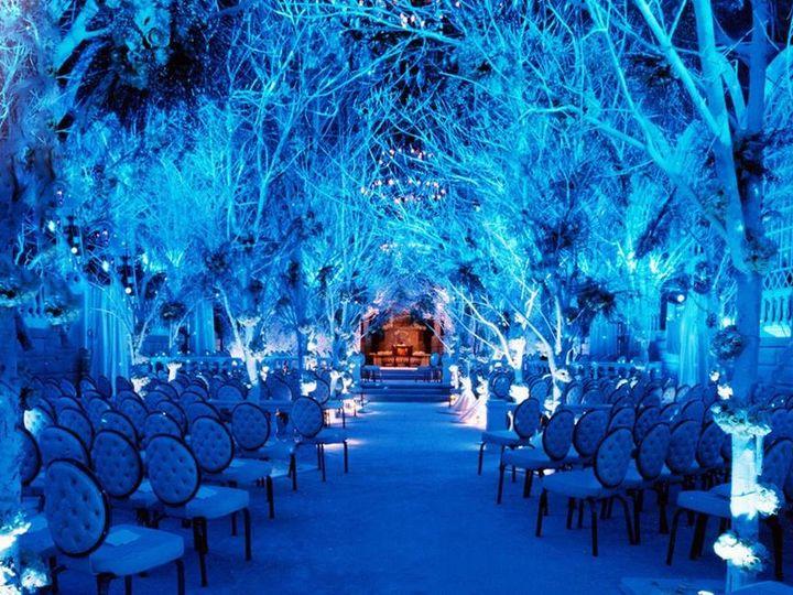 Tmx 1485896678448 Astera Blue Littleton, MA wedding dj