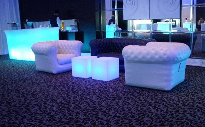 Tmx 1485896745031 Light Up Furniture Littleton, MA wedding dj