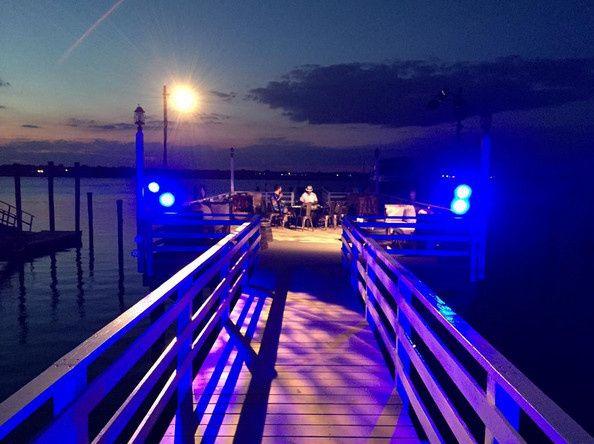 Tmx 1485896798703 Outdoor Dock Littleton, MA wedding dj