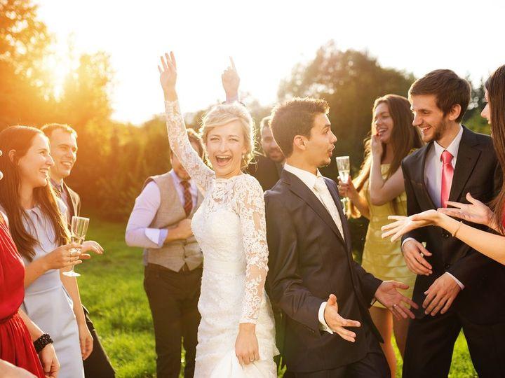 Tmx 60441859 6130088467917 5578080151385669632 N 51 445130 1557932157 Littleton, MA wedding dj