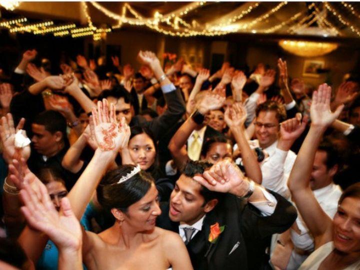 Tmx Img 12052019 201904 1000 X 822 Pixel 51 445130 1557932161 Littleton, MA wedding dj