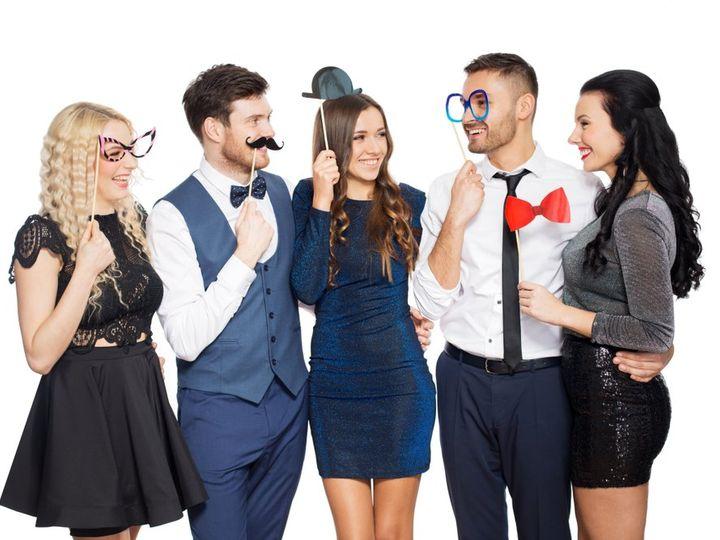 Tmx Shutterstock 1054964363 51 445130 1557932307 Littleton, MA wedding dj