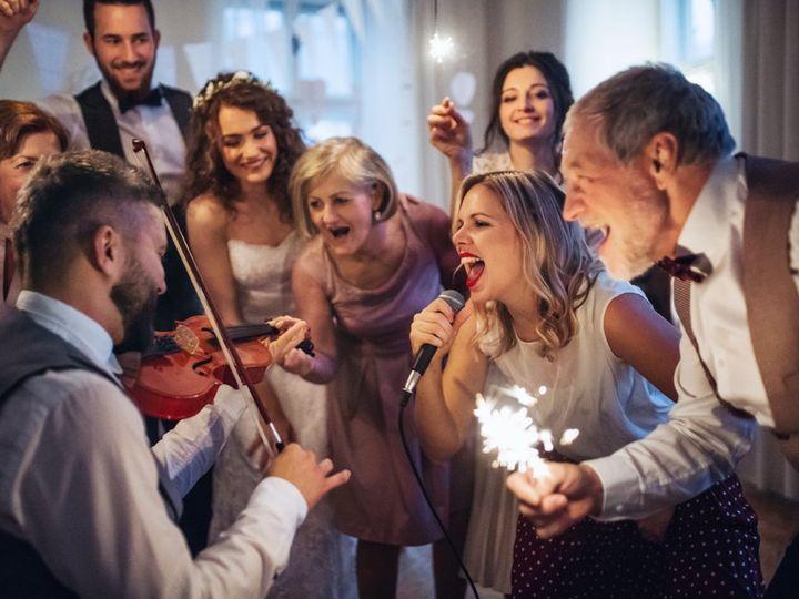 Tmx Shutterstock 1297409470 51 445130 1557932167 Littleton, MA wedding dj
