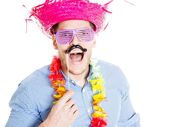 Tmx Shutterstock 355847900 51 445130 1557932303 Littleton, MA wedding dj