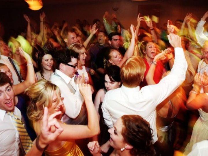 Tmx Stock 1 51 445130 1557932162 Littleton, MA wedding dj