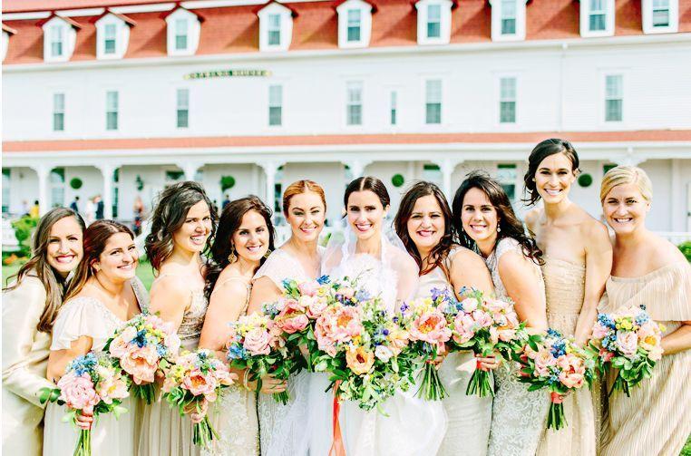 c12f8aaadf0bc34a bridesmaids
