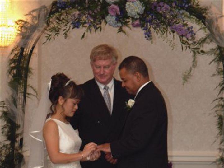 Tmx 1239655480398 RobertCummings.com007 Clifton, VA wedding officiant