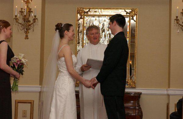 Tmx 1239656142945 EliseRobRoemeratStRegis Clifton, District Of Columbia wedding officiant