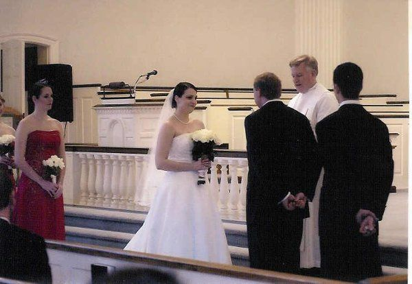 Tmx 1239656186617 Photowdatcourthouse Clifton, District Of Columbia wedding officiant