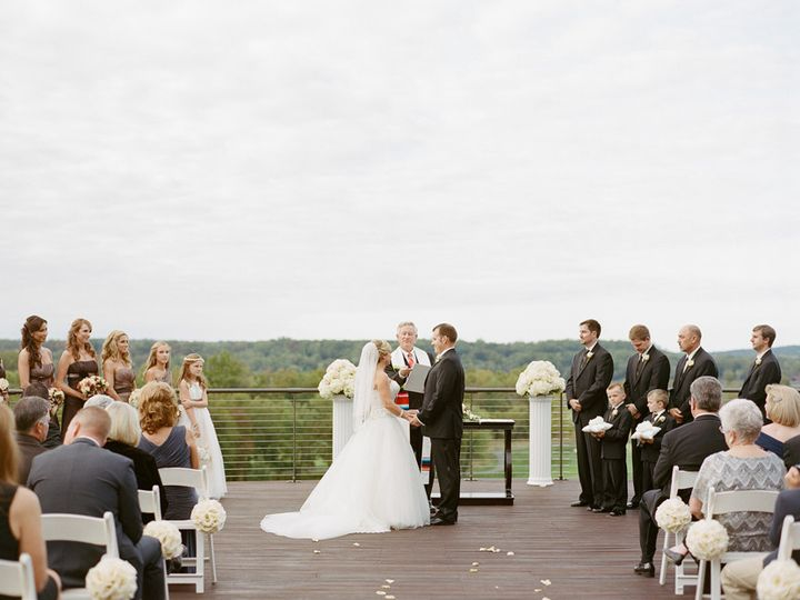 Tmx 1483986898359 At Trump National Sept 2013 Clifton, District Of Columbia wedding officiant