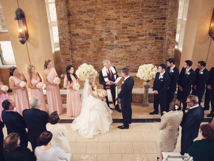 Tmx 1483987169409 Lansdowne By Audra Wrisley 2 Clifton, District Of Columbia wedding officiant