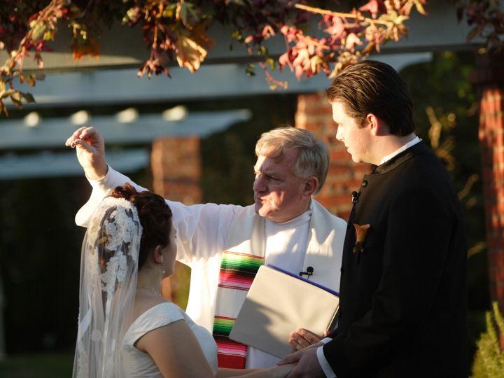 Tmx 1483987471047 Thomas Van Veen Photo 5 Clifton, VA wedding officiant