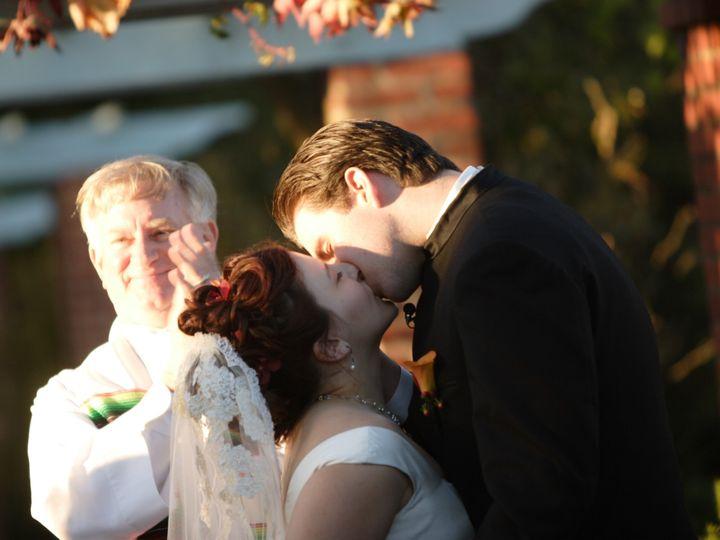 Tmx 1483987530828 Thomas Van Veen Photo 7 Clifton, VA wedding officiant