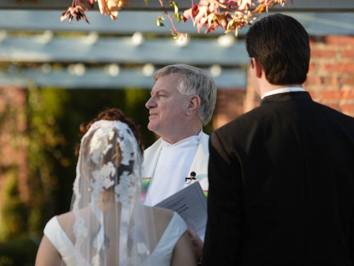 Tmx 1483987640689 Thomas Van Veen Photo 3 Clifton, VA wedding officiant